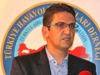 TALPA Başkanı Murat Ersoy; 'Aşıda öncelikli olmalıyız'