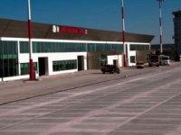 Devlet havalimanına 208 milyon euro ödeyecek