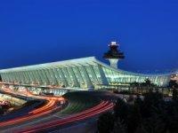 TAV ve Capital One ilk havalimanı yolcu salonu için anlaştı