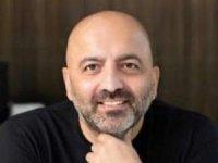Mubariz Gurbanoğlu'na 5 yıl ceza aldı, tahliye edildi