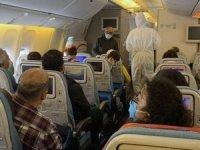 İç hat uçak biletlerinde tavan fiyat sona eriyor
