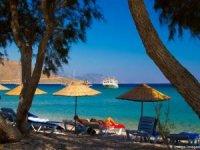 Türkiye bu yaz Almanya'dan turist ağırlayabilecek mi?