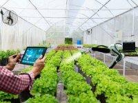 Sürdürülebilir tarımda AB mutabakatı geçiyor!