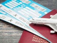 Uçak biletlerinde tavan fiyat uygulaması kalkıyor