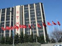 THY'nin Genel Kurul tarihi 26 Mart olarak belirlendi.