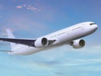 Hong Kong hava yolu Cathay Pacific'ten rekor zarar