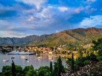 ITB 2021'in ilk Sağlık Turizm Ödülü'nü Hırvatistan kazandı