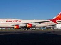 Air India, Boeing 747'leri erken emekli edecek