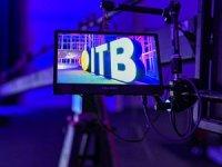 ITB Berlin 2021: Turizm en geç 2022'de, en geç 2023'te iyileşir