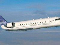 VIP filosuna dahil edilen uçakla ilgili soru cevapsız kaldı
