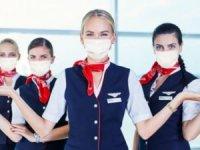 Salgın kurbanı Czech Airlines iflasını açıkladı