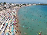 Turizmciler, eğitim ve turizmi kapsayan uygulama istiyor