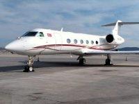 HEAŞ, hava taksi işletmeciliğine başlıyor