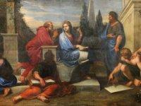 Antik dünyadan kitleleri etkileyen 6 kadın filozof