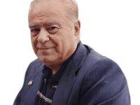 Vurgun yiyen Türkiye turizmi