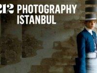 212 Photography Istanbul, 1-11 Ekim tarihlerinde