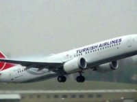 THY, ölümlü kazalara karışan 737 MAX ile sefere başlıyor