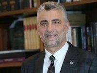 Trabzon Limanı borsaya açııyor