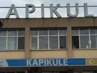 Bulgarlar borç taktı, tahsil edemiyoruz