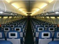 Havayolları pandemi sonrası eski yöntemlere dönüyor