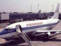 Havayolu artan yolcu talebiyle pilotları aşıdan caydırdı