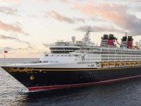 Disney'in İngiltere'de kısa yaz yolculukları onaylandı