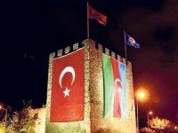 Türkiye ile Azerbaycan arası kimlikle seyahat başlıyor