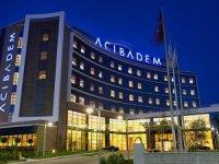 Acıbadem, Sırbistan'da Bel Medic Grup'un %70'ini satın alıyor