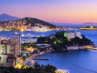 34 turizm yatırım teşvik belgesi verildi
