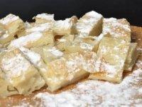 Bileceli Rengo'nun böreği: Kürt böreği