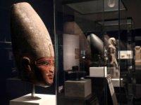 "Mısır'da ""Firavunların Altın Geçidi"" maliyeti: 10 milyon TL"