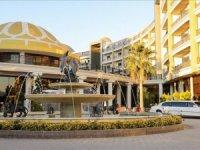 Karaderili'den Yalova'ya 20 milyon dolar turizm yatırımı