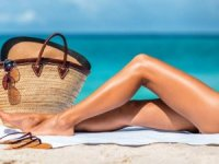 İskoç uzmanlar: Güneşlenmek corona virüsüne karşı etkili