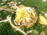 UNESCO, 'Arslantepe Höyüğü' kararını temmuz ayında verecek