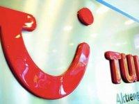 TUI Group'un yeni büyüme stratejisini açıkladı