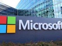 Microsoft'tan 16 milyar dolarlık satın alm