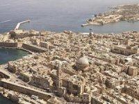 Malta gelen her turiste 200 euro veriyor