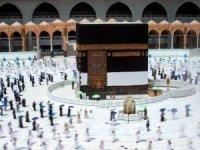Suudi Arabistan hac ibadetini bu sene de yasaklayabilir
