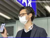 Pegasus: IATA Travel Pass ile uluslararası seyahat kolaylaşacak
