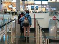 İGA, tam kapanmada seyahat izin belgesi istemeyecek