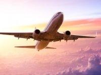 SkyUp Airlines, Mayıs ayında Kyiv-Bodrum uçuşunu başlatacak