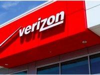 Verizon, Yahoo ve AOL'u yarı fiyatına satıyor