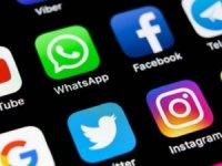 Sosyal medya fenomenlerine yeni reklam düzenlemesi