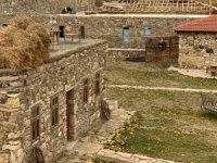 Türkiye'deki 3 müzeye 'Avrupa Yılın Müzesi' ödülü