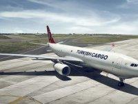 Turkish Cargo Münih'i uçuş ağına ekledi