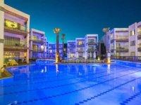 Bodrum otelleri yeni sezona hazır