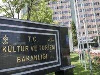 Bitlis İl Kültür ve Turizm Müdürlüğüne, Ali Fuat Eker atandı