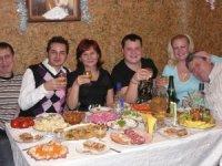 Ruslar, Antalya'ya tatile 20 Haziran'dan itibaren gelecek!