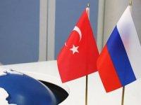 Turizmde uçuşlar için hazırlık: Rusya, Türkiye'ye heyet gönderiyor