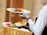Rusya'da otel ve restoranlar acil eleman arıyor: 20 bin açık var